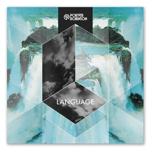 [DOWNLOAD] Porter Robinson
