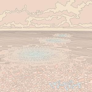 Mutual Benefit - Skip A Sinking Stone - CD | LP thumb
