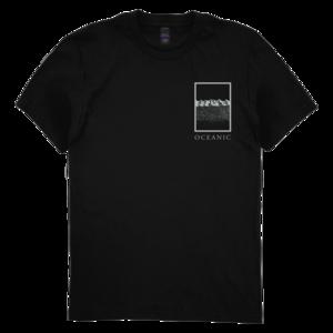 Isis: Oceanic Box T-Shirt thumb