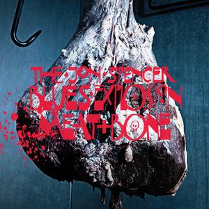 The Jon Spencer Blues Explosion - Meat + Bone - CD | LP thumb