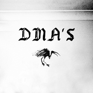DMA'S - DMA'S - CD | LP thumb