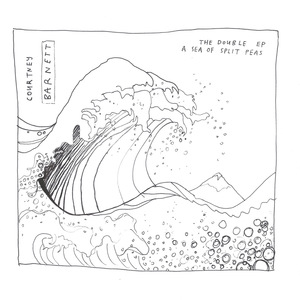 Courtney Barnett - The Double EP: A Sea Of Split Peas - CD | LP thumb