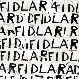 FIDLAR - FIDLAR - CD | LP thumb