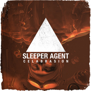 Sleeper Agent - Celabrasion - CD | LP thumb