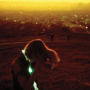 Neon Indian - Era Extraña - CD   LP thumb