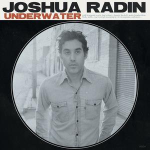 Joshua Radin - Underwater  thumb