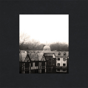 Cloud Nothings - Here and Nowhere Else - CD | LP thumb