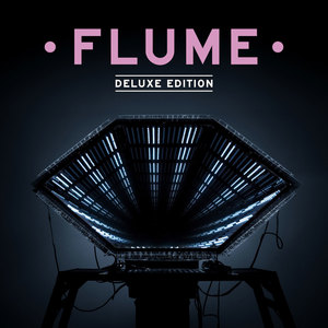 Flume - Flume Deluxe Edition - CD | LP thumb