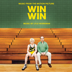 V/A - Win Win (Music From The Motion Picture Soundtrack) thumb