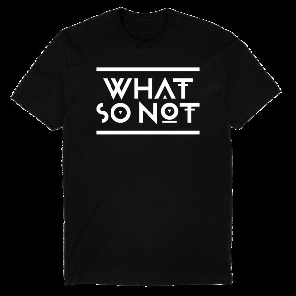 Wsn logo t black 1