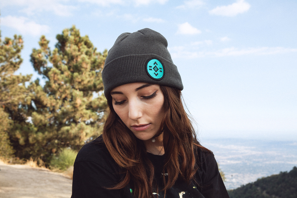 Shelter Beanie. Porter Robinson / Accessories