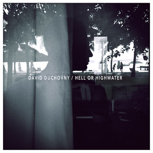 Hell Or Highwater Digital Download  thumb