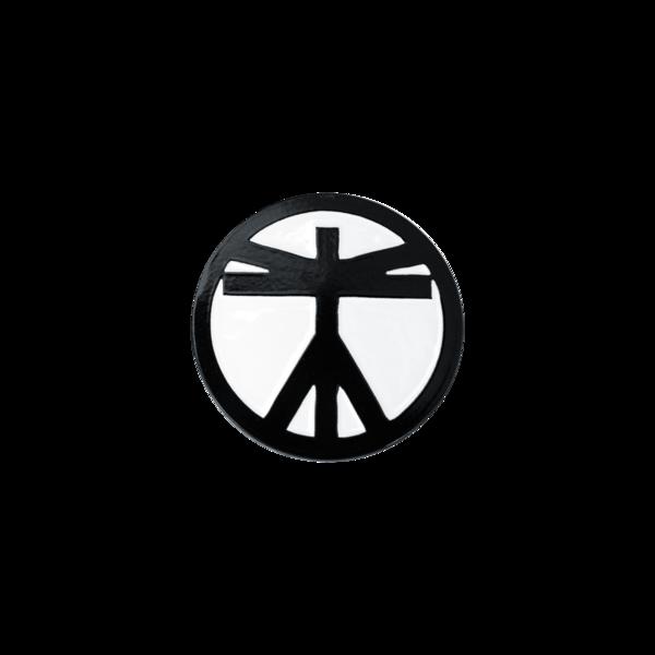 Bnr circlelogo pin 1