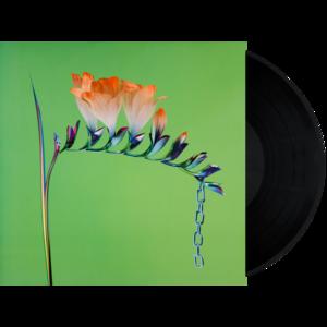 Flume - Skin Companion EP I thumb