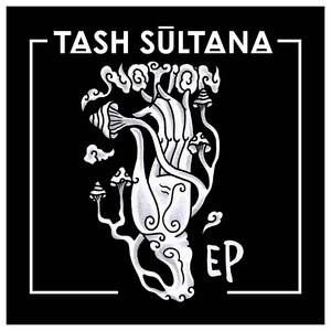 Tash Sultana - Notion  CD | LP | DIGI thumb