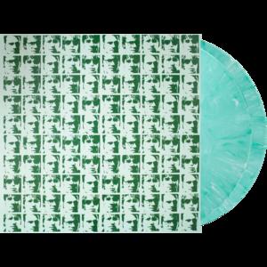 Eudora Vinyl 2xLP thumb
