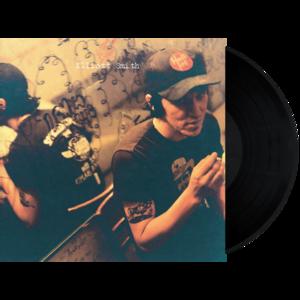 Vinyl Kill Rock Stars Online Store Apparel