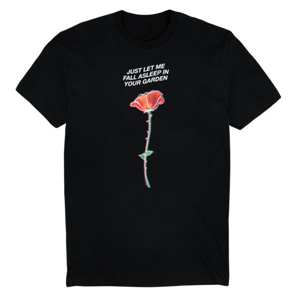 Jaw rose 3
