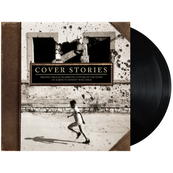 Bc coverstories lp 1
