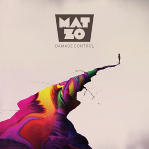 Damage Control MP3 Download (ONLY AVAILABLE TO US CUSTOMERS)  thumb