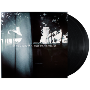 Hell or Highwater 2xLP thumb