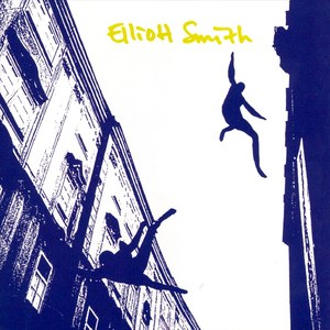 Elliott Smith - Elliott Smith CD | LP | DIGI  thumb