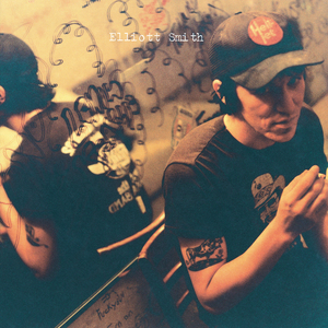 Elliott Smith - Either/Or: Expanded Edition 2CD | 2LP | DIGI [North American Only Exclusive]  thumb
