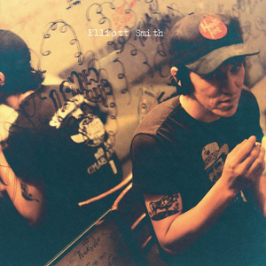 Elliott Smith - Either/Or CD | LP | DIGI  thumb