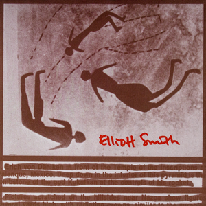 Elliott Smith - Needle In The Hay 7