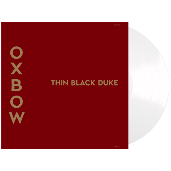Hhr oxbow tbd lp 3