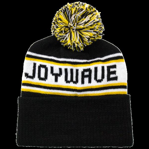 Joywave pombni 1