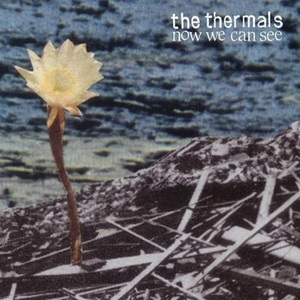 The Thermals - Now We Can See 7