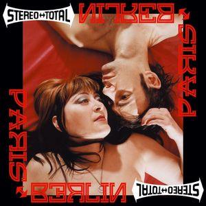 Stereo Total - Paris-Berlin CD | DIGI thumb