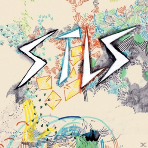 STLS - Drumcore 7