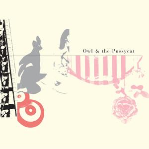 Owl And The Pussycat - Owl And The Pussycat CD | DIGI thumb