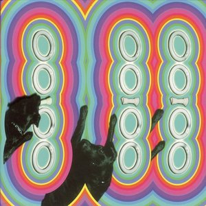 OOIOO - OOIOO CD | LP | DIGI thumb