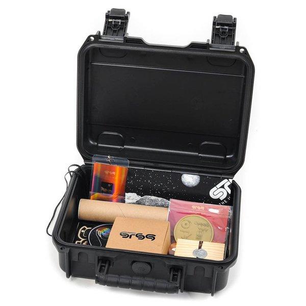 Case1 1600x1600