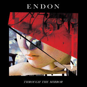 Endon: Through the Mirror Digital Download thumb
