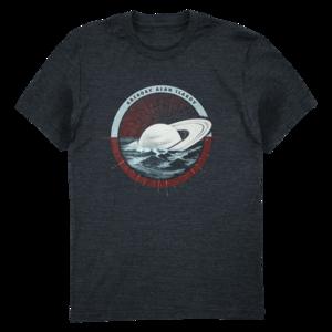 Planet T-Shirt thumb