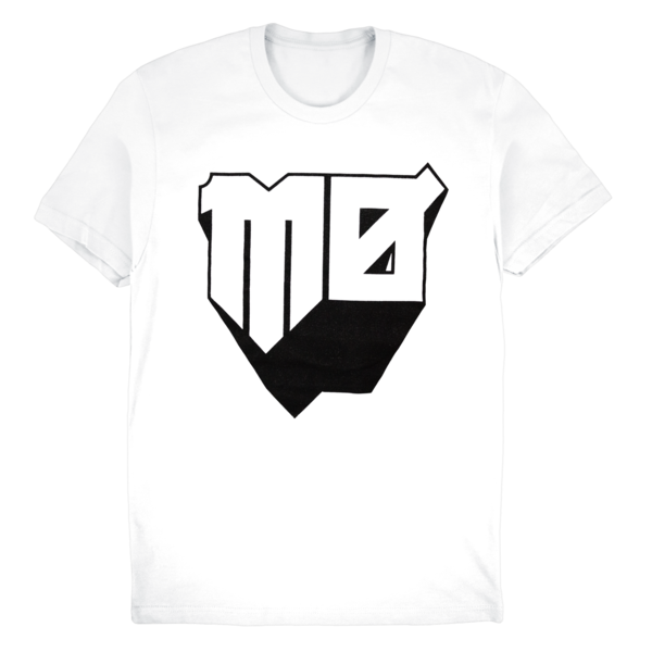 Mo whitelogo 1