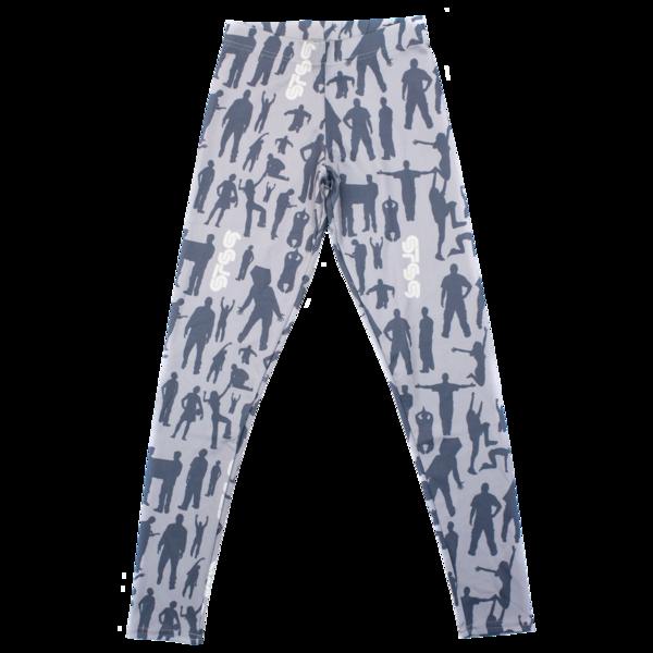 Sts9 artifact leggings 1