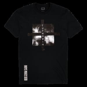 Inhale / Exhale T-Shirt thumb