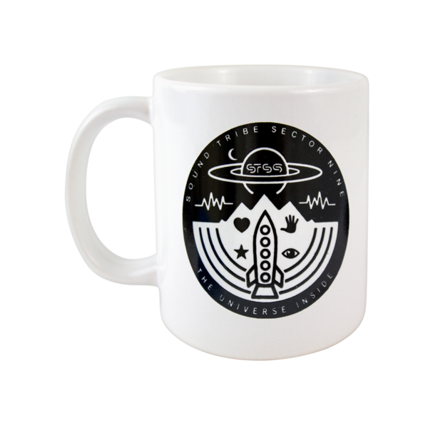 Sts9 universeinside mug 1