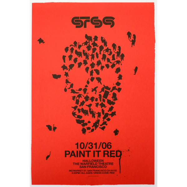 Sts9 paintitred 1