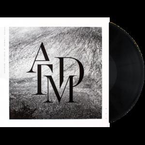 Aaron Turner & Daniel Menche: Nox Vinyl LP thumb