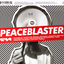 Sts9 peaceblaster cd 2