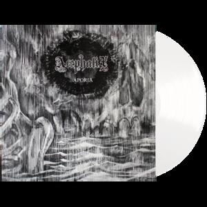 Acephalix: Aporia Vinyl LP  thumb