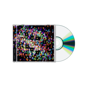Joywave: Content CD  thumb