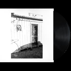 Sumac: Before You I Appear Vinyl LP thumb