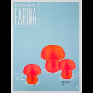 Ltd. Ed. Mushroom Jazz 25th Anniversary thumb